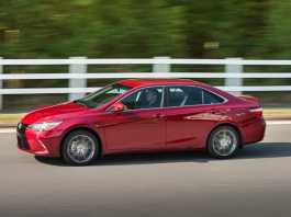 2015-toyota-camry-review