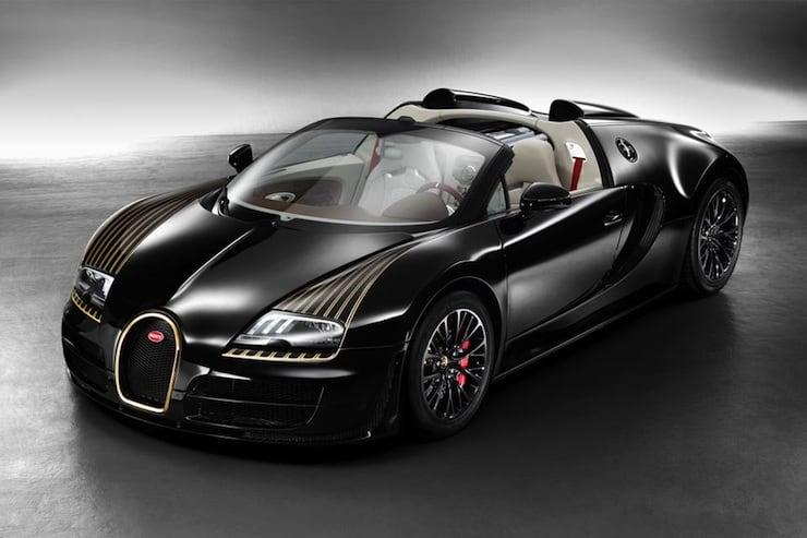 black-bess-bugatti