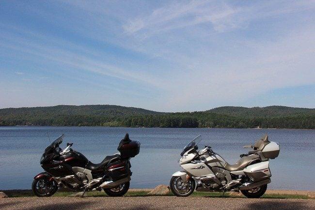ontario-highlands-motorcycle