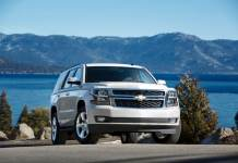 review-2015-chevrolet-tahoe