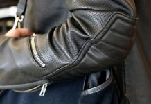 ¼-Mile-Leather-Jacket