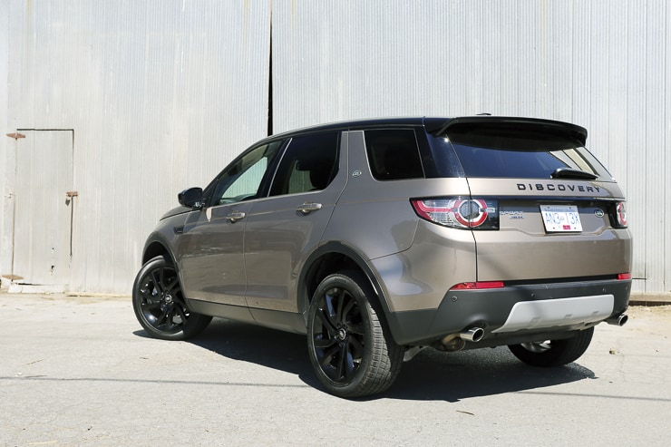 2015-Land-Rover-Discovery-Sport-review