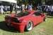 Annual Luxury and Supercar Weekend-35