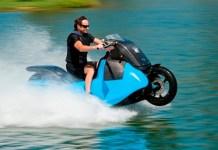 amphibious-vehicle-gibbs-biski-water
