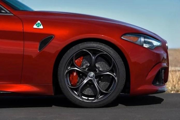 Alfa-Romeo-Giulia-wheel