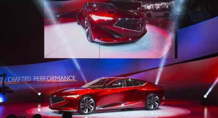 16_NAIAS_Acura_Precision_Concept_07