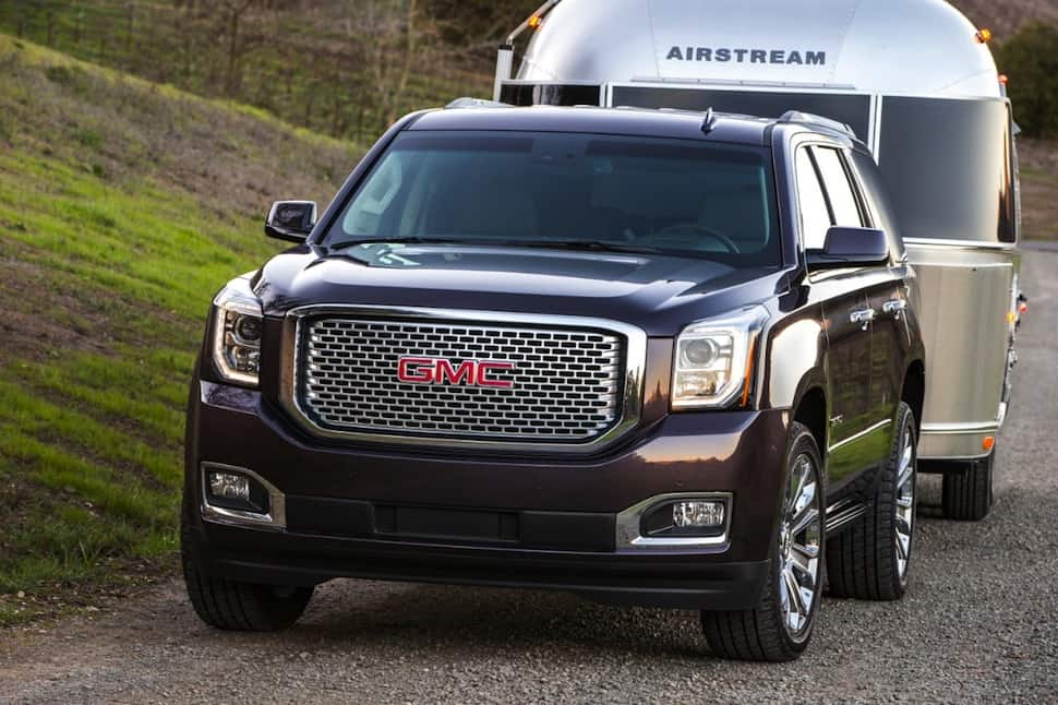 2016-gmc-yukon-denali-review-front