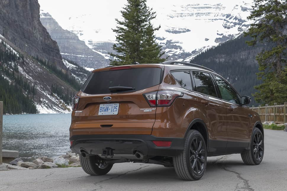 2017 ford escape review (16 of 24)