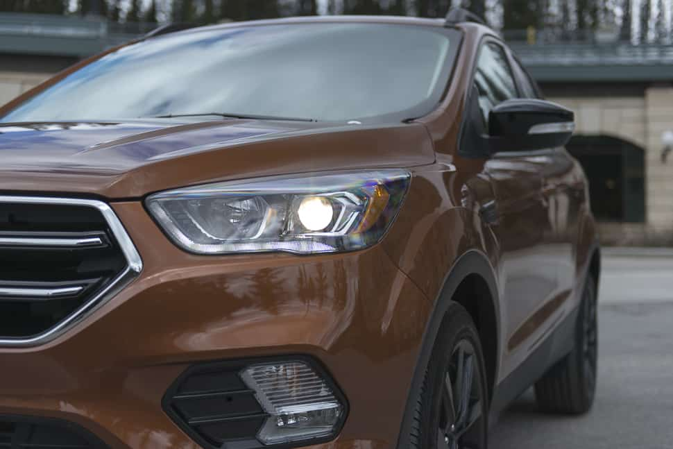 2017 ford escape review (2 of 24)