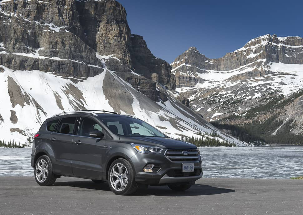 2017 ford escape review (24 of 24)