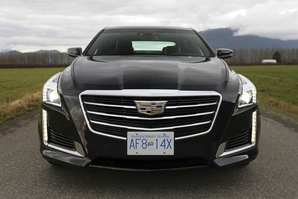 2016 cadillac cts review (19 of 24)