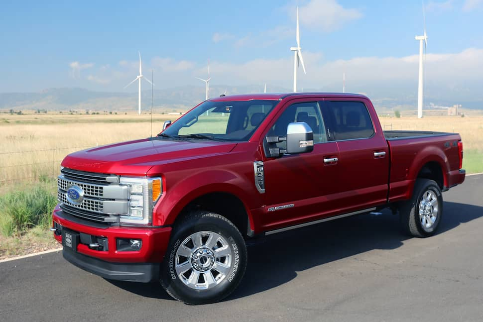 2017 ford super duty review13