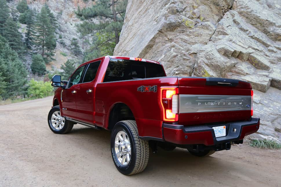 2017 ford super duty review17