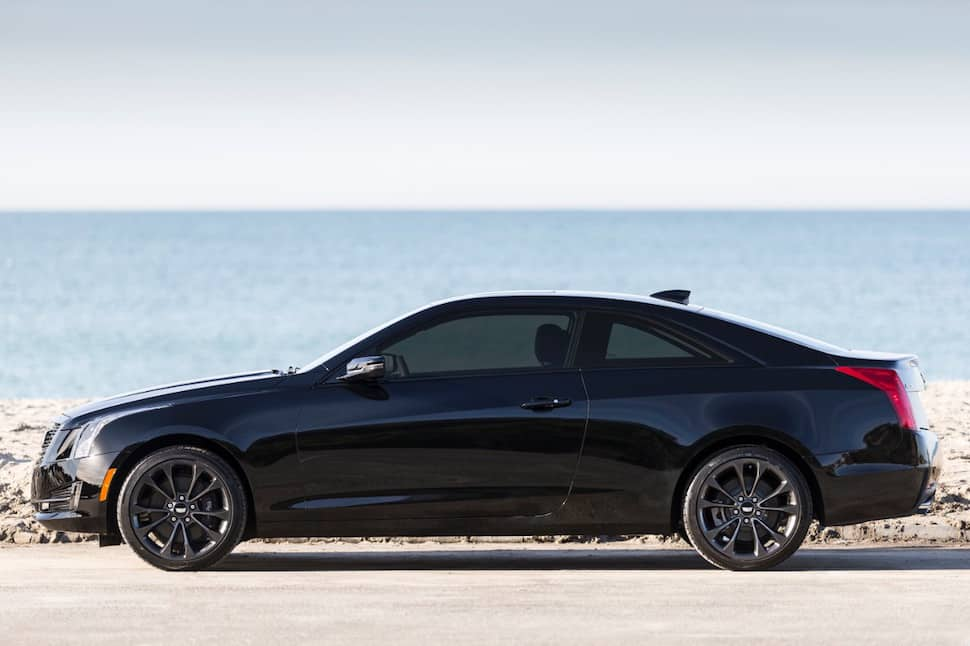 2016-cadillac-ats-coupe-review-sideview