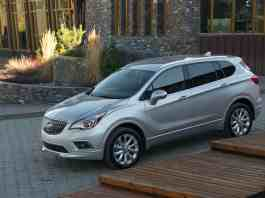 2017-buick-envision review