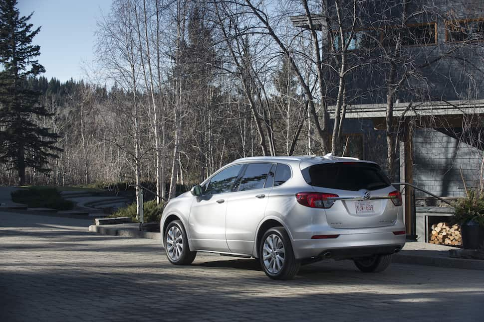 2017-buick-envision-review-5