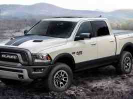 2017-ram-1500-rebel-mojave-sand-limited-edition
