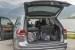 2018 Volkswagen Atlas SUV Review Amee Reehal (3 of 25)