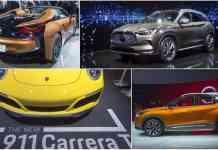 world premieres 2017 la auto show (1)