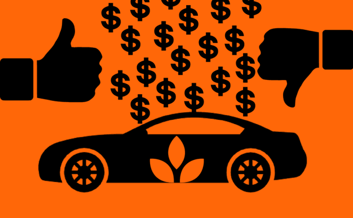 are hybrid cars worth it tractionlife