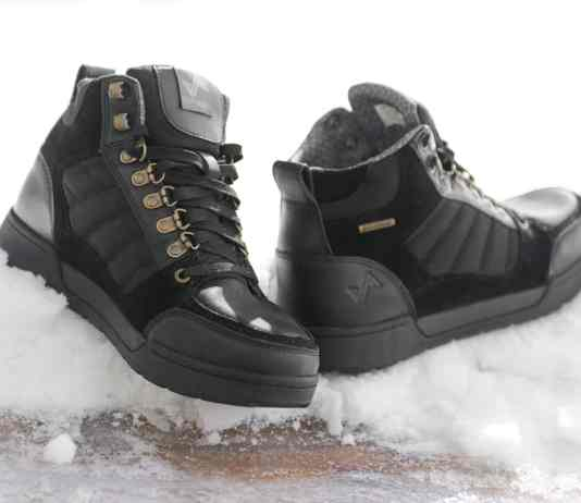 forsake hiker boots review amee reehal
