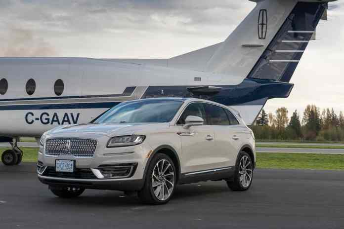 2019 lincoln nautilus suv amee reehal (2 of 14)