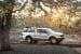 2019 ford ranger review