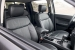 2019 ford ranger features