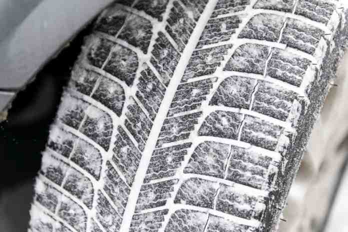 michelin x ice xi3 winter tire review
