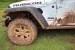 2020 jeep gladiator new truck