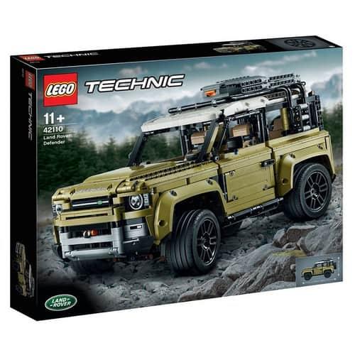 lego-defender-technic