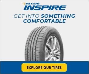 Sailun-Inspire-Tires-banner-300-250