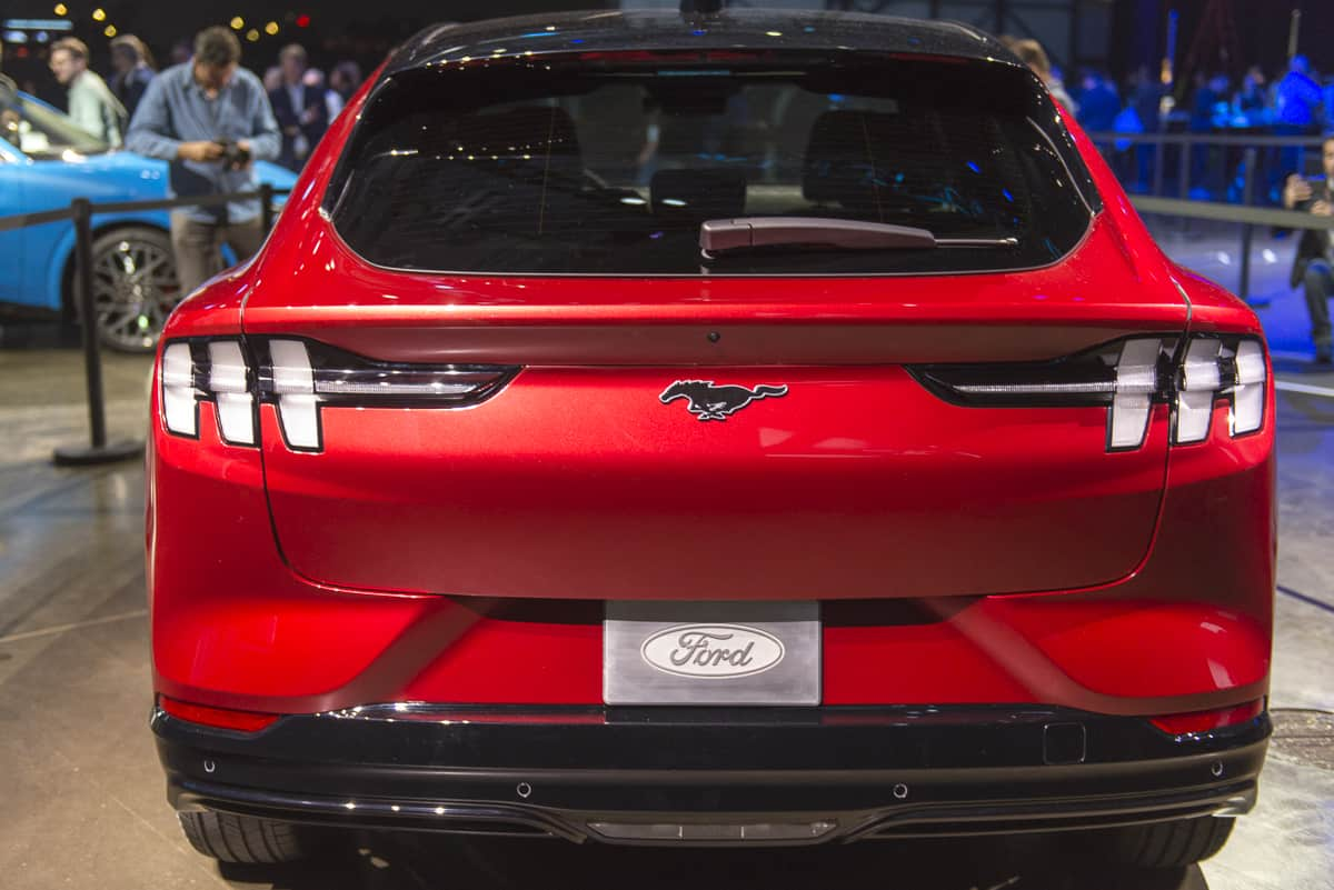 2020 Ford Mustang Mach-E tractionlife (21 of 40)
