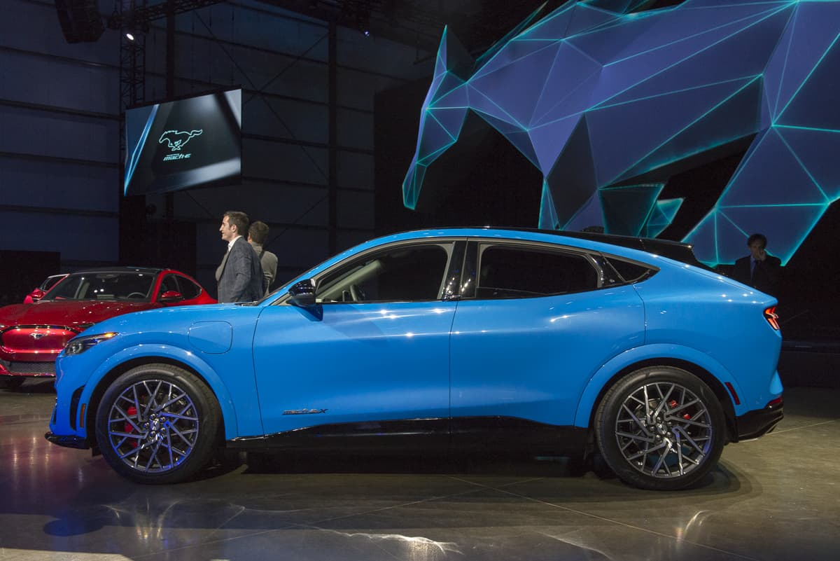 2020 Ford Mustang Mach-E tractionlife (39 of 40)