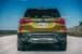 2021 Kia Seltos Review tractionlife.com 14