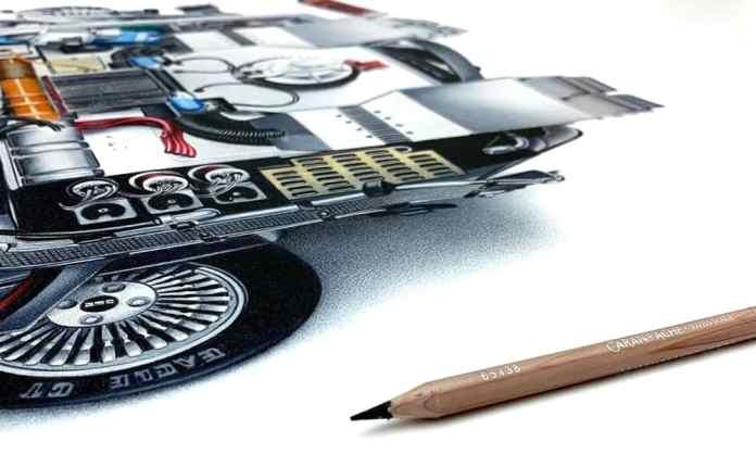 iconic-movie-cars-by-alessandro-paglia-dmc-delorean