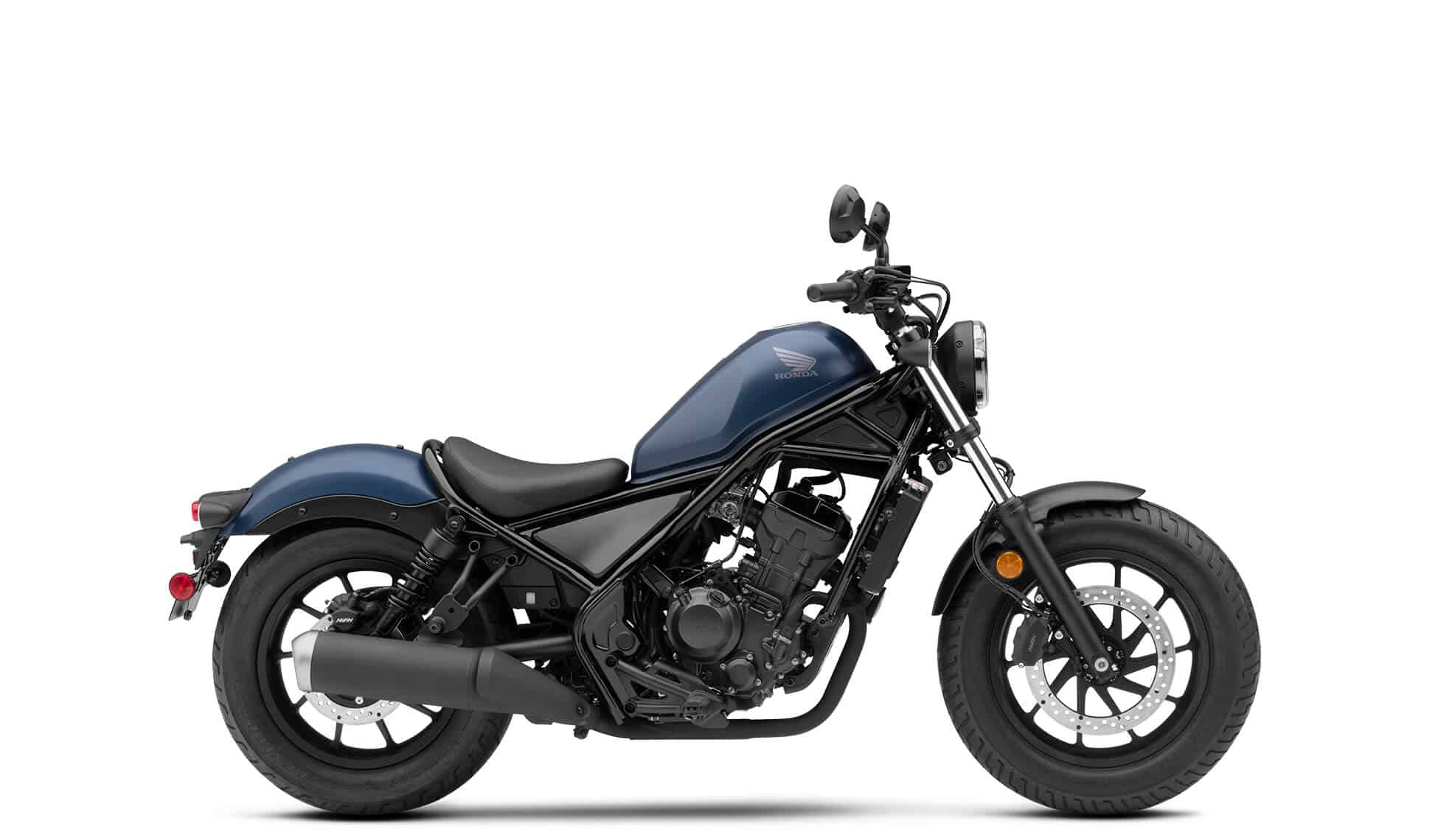 2020-honda-rebel-300-side-profile