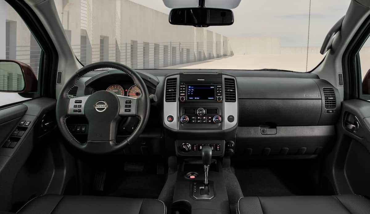 2020 Nissan Frontier_-16