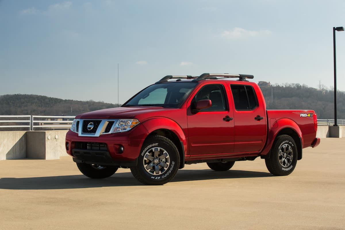 2020 Nissan Frontier_-3
