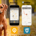 tractive apps