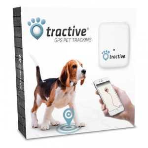 gps-pet-tracker