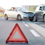 estatuto de seguridad vial
