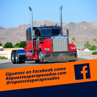 banner repuestos facebook