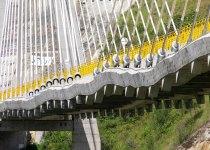 Puente Hisgaura Colombia