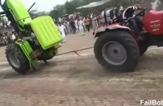 compilation-d-accidents-de-tracteurs