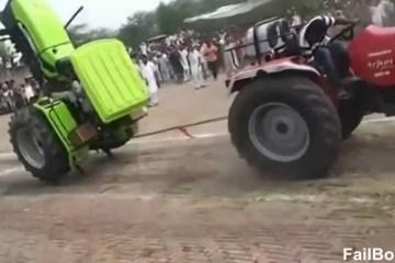 compilation-d-accidents-de-tracteurs