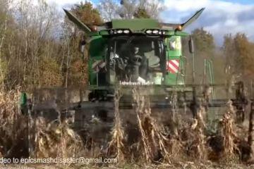 les plus beaux équipements agricoles du moment