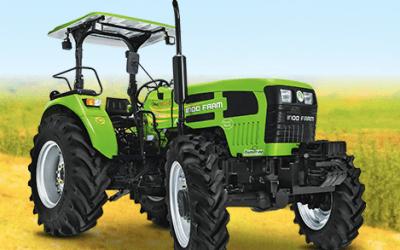 Indo Farm 3055 DI