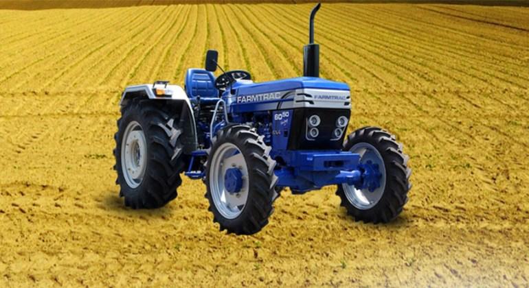 1496058200_08VqIx_escosts-tractor