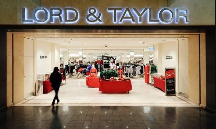 Lord-Taylor-store